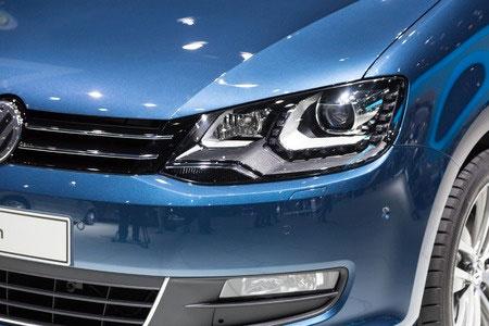 A partir de Enero serán revisados los Volkswagen