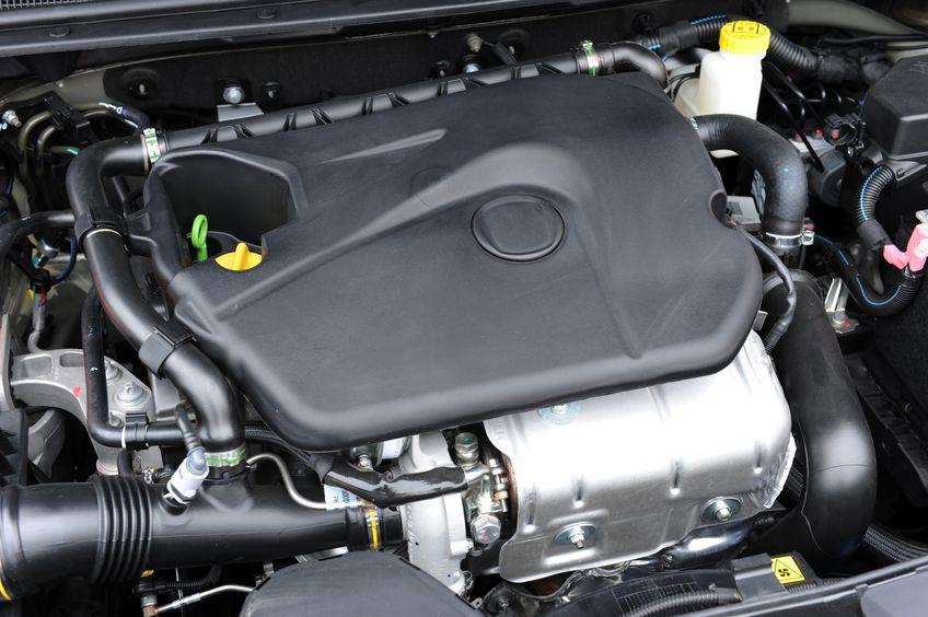 Aditivos para el motor del coche: ¿Son necesarios?