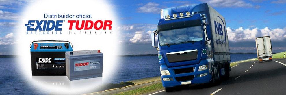 Bienvenidos al blog de Carreras Automotor