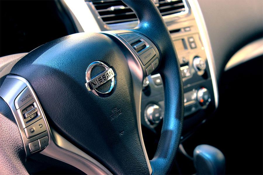 Cuál es la función del catalizador de un coche