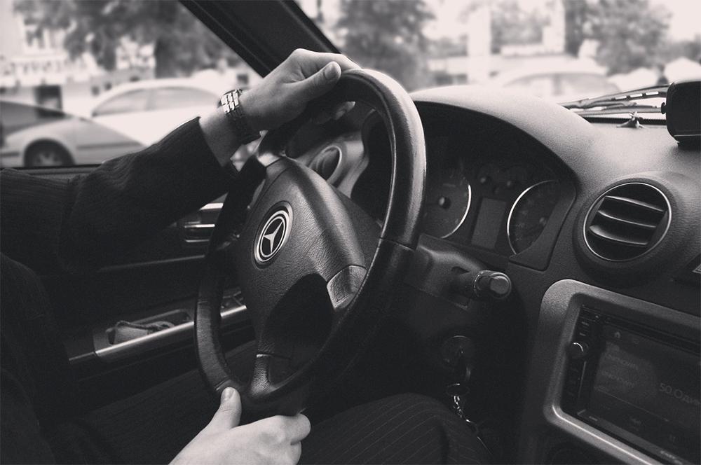 Recomendaciones para alargar la vida útil de tu coche II