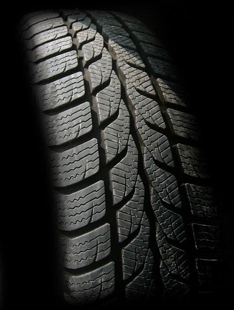 Signos de alarma en los neumáticos